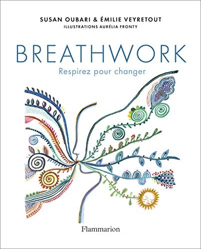 Breathwork: Respirez pour changer