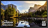 SunBriteTV Outdoor TV 55-Inch...