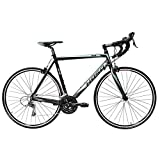 HASA R4 Road Bike Compatible with Shimano 2400 24 Speed