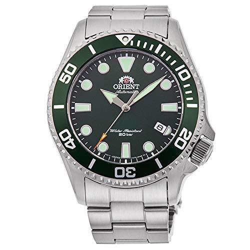 Orient Automatische Uhr RA-AC0K02E10B