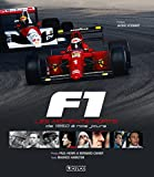 F1, les moments forts NED