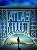 Atlas Shrugged: Part I poster thumbnail