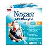 Nexcare Coldhot Comfort - Gel pack, 260 mm x 110 mm