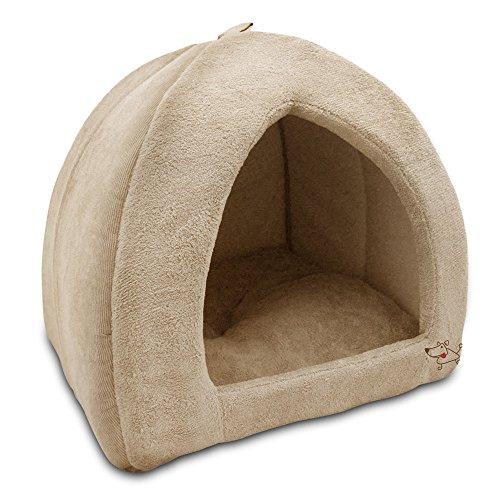 Best Pet Supplies Best Pet SuppliesPet Tent-Soft...