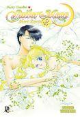 Sailor moon - nouvelles - tome - 2
