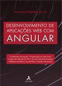 Desenvolvimento de Aplicações web com Angular 6
