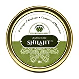 Authentic SHILAJIT - Genuine Himalayan SHILAJIT in It's...