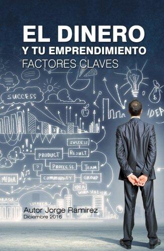 El dinero y tu emprendimiento