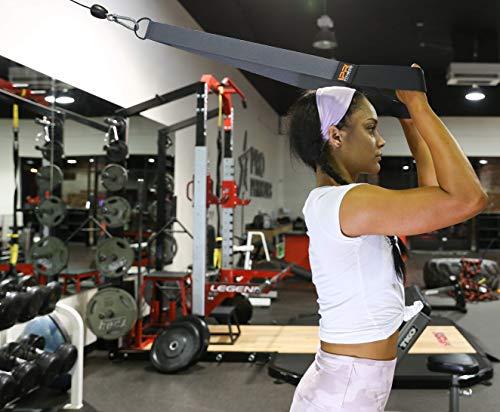519iX6dO4UL - Home Fitness Guru