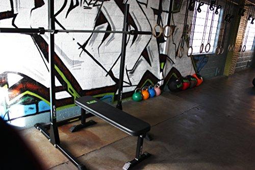 519lQhH5PHL - Home Fitness Guru