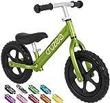 Cruzee Bike