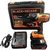 【Amazonブラックフライデー】ブラックアンドデッカーのDIY工具が安くなっているのでチャンス! 75
