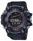 Casio G-Shock Rangeman Solar-Assisted Navigation GPS Gpr-b1000–1JR pour Homme...