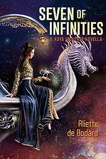 Seven of Infinites