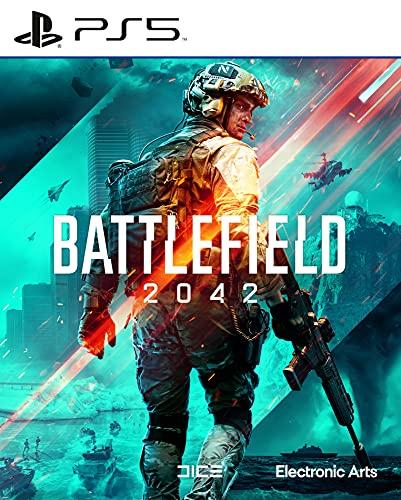 Battlefield 2042【予約特典】DLC ランドフォール(プレイヤーカード背景)&オールドガード(タグ) & ミスター...