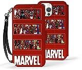 marvel マーベル Avengers iPhone 12/iPhone12 pro /iPhone 12 pro max /iPhone 12mini ケース……