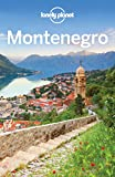 Lonely Planet Montenegro (Travel Guide) (English Edition)