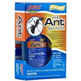 PIC Liquid Ant Killer [Set of 3] Size: 2 Ounces