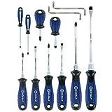Kobalt 12-Piece Variety Pack...