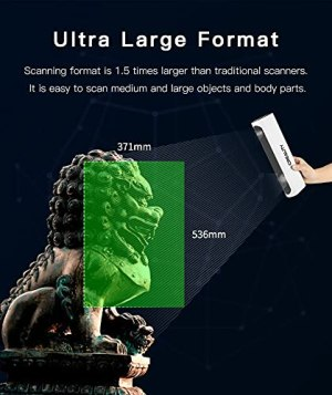 Creality-Upgraded-CR-Scan-01-Handheld-3D-Scanner-01mm-Accuracy-03-2m-Scanning-Range-02mm-Resolution-No-Marker-Quick-Scanning-Affordable-Professional-3D-PrinterPrintingModeling-Scanners