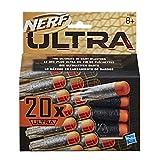 Dardi Nerf ULTRA Originali