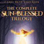 Ebookaroo Carol Beth Anderson