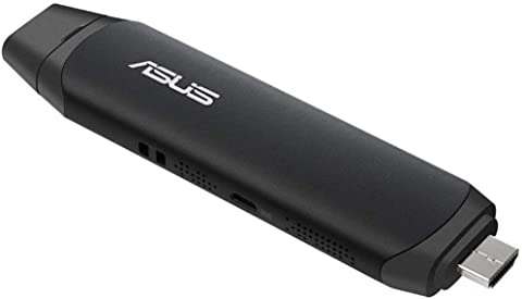 mouse パソコン スティックPC MS-CH01F