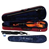 Stentor, 4-String Violin...image