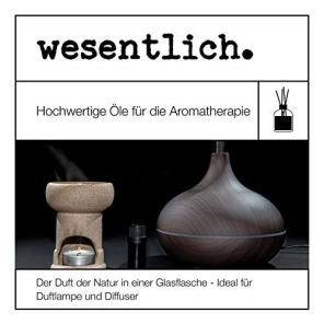Olio-di-lavanda-olio-essenziale-puro-di-wesentlich-100-naturale-dalla-bottiglia-di-vetro-100ml