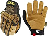 Mechanix Wear: M-Pact Leather...