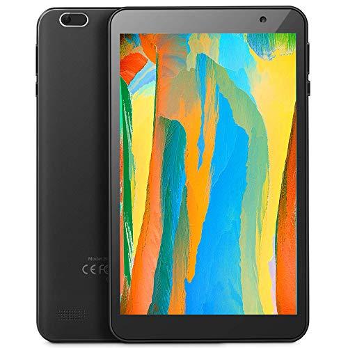 Tablet 7 Pollici 2GB + 32GB Espandibile fino a...