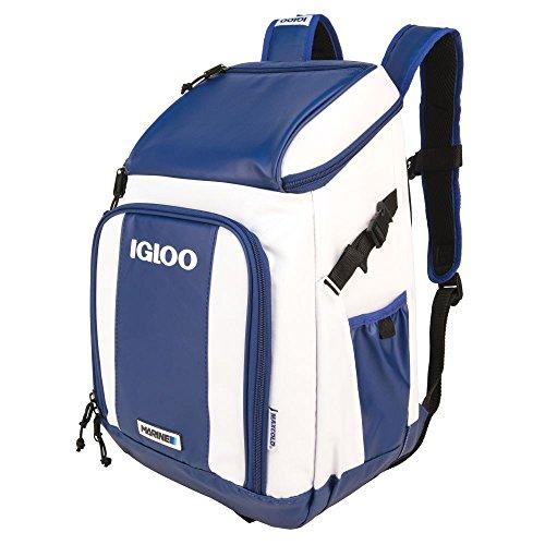 Igloo Marine Backpack