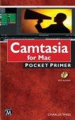 Camtasia para Mac: Pocket Primer