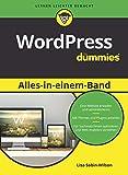 WordPress Alles-in-einem-Bandfür Dummies