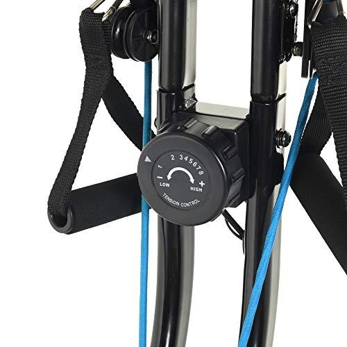51ALTc9XoFL - Home Fitness Guru