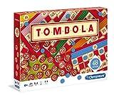 Tombola Classica
