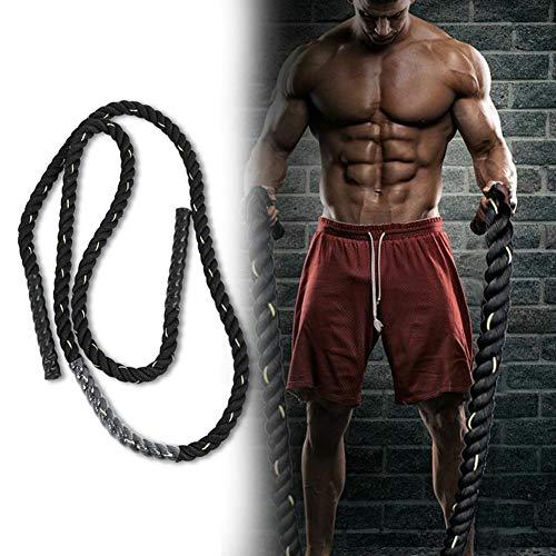 51AR88Lw6tL - Home Fitness Guru