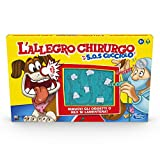 L'Allegro Chirurgo SOS Cucciolo