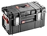 Caja de herramientas con bandeja y almacenamiento vertical FS400 Facom BSYS.BP400PB