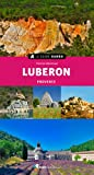 Luberon : Provence