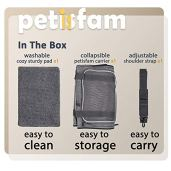 petisfam-Top-Load-Cat-Carrier-for-Medium-Cats-Collapsible-and-Escape-Proof