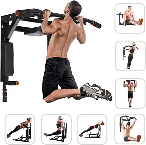 51AoMa4rCFL - Home Fitness Guru