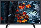 Skywall 60.96 cm (24 inches) Full HD LED TV 24SWN (Black) (2021 Model)