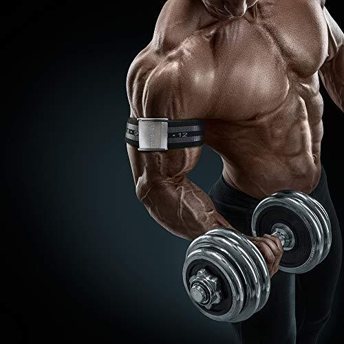 51AwVrIFafL - Home Fitness Guru