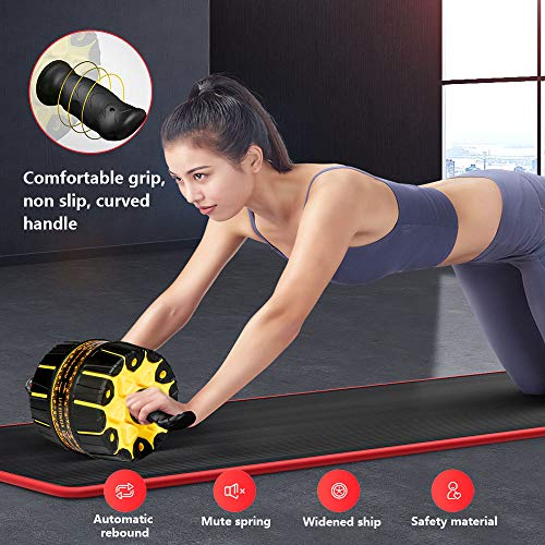 51Az08QGqDL - Home Fitness Guru