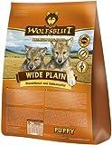 Wolfsblut | Wide Plain Puppy | 15kg