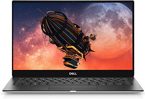 Dell XPS 13 13.3 pulgadas FHD delgado y ligero, InfinityEdge 2019 Laptop...