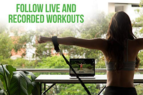 51B3ZCfcDCL - Home Fitness Guru