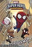 Marvel Super Hero Adventures : Spider-Man