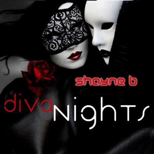 Diva Nights (William Bhall Remix)
